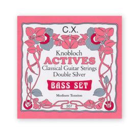 knoblock-cx-307-basses-med