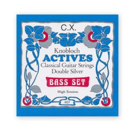knoblock-cx-407-basses-high