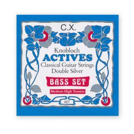 knoblock-cx-457-basses-med-high