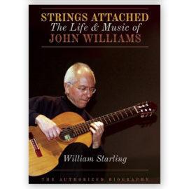 William Starling John Williams