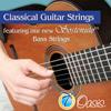 p-4181-strings_oasis_sostenuto_basses.jpg