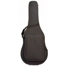 super-light-classical-guitar-case
