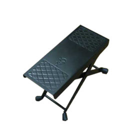 accesories_footstool_GGultralight
