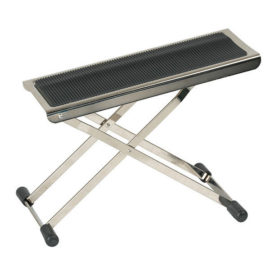 accesories_footstool_K&M_Silver