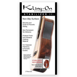 Kling-On Stabilizer