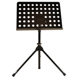 Peak sms 22 Sheet Music Stand