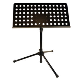 Peak sms25 Conductor Music Stand