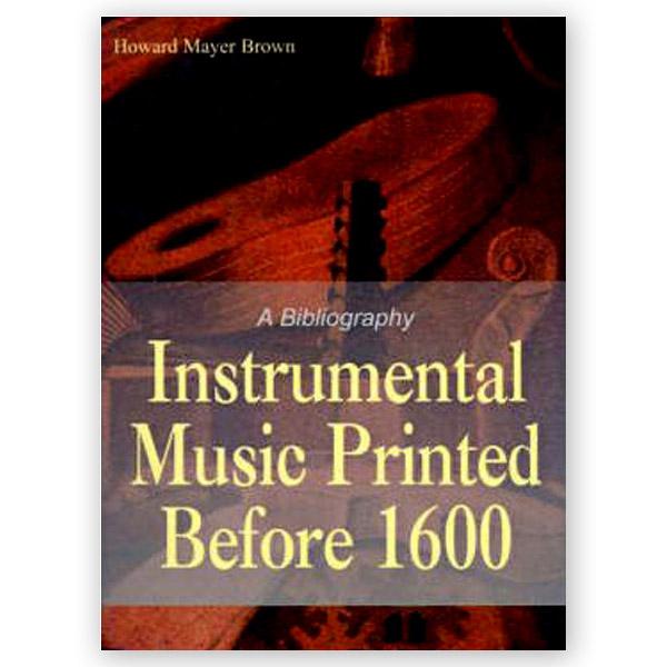 Amazon.com: chris brown instrumental: Digital Music