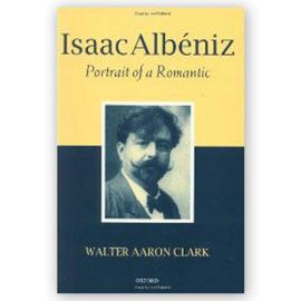 Walter Clark Isaac Albéniz