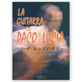 books-de-lucia-la-guitarra