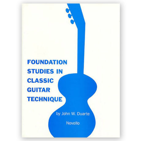 foundation studies