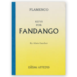 books-faucher-keys-for-fandango