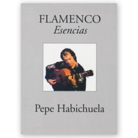 books-habichuela-esencias