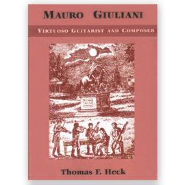 Thomas Heck Mauro Giuliani