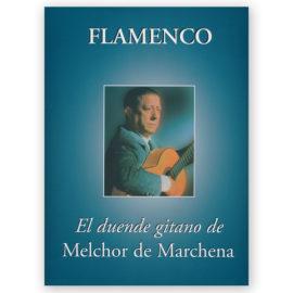 books-marchena-el-duende-gitano