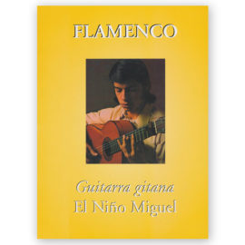 books-miguel-guitarra-gitana