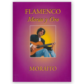 books-moraito-morao-y-oro