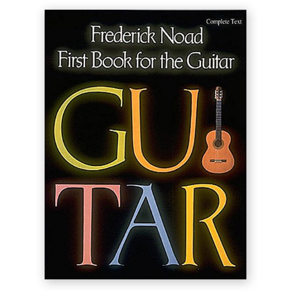 music reading for guitar the complete method pdf