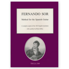 books-sor-method-tecla