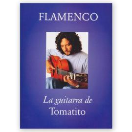 books-tomatito-la-guitarra