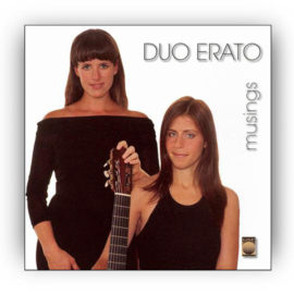 Duo Erato Musings