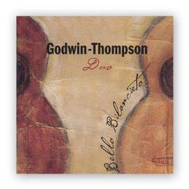 Godwin Thompson Duo Bello Bilancieto