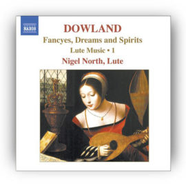 cds-north-dowland-vol-1