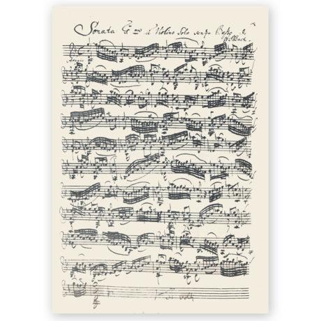 bach-6-violin-solos-scelta