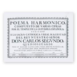 guerau-poema-harmonico