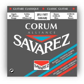strings-savarez-500ARJ