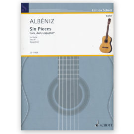 sheetmusic-albeniz-6-pieces-byzantine-2