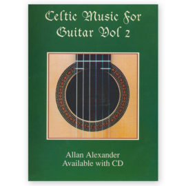 alexander-celtic-music-vol-2