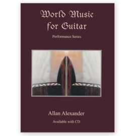 alexander-world-music