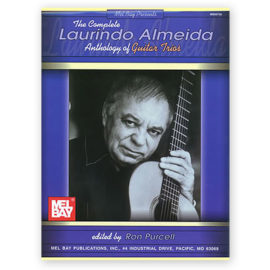 sheetmusic-almeida-anthology-guitar-trios