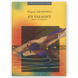 sheetmusic-amorosino-en-valsant