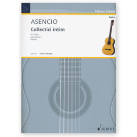 asencio-collectici-intim-yepes