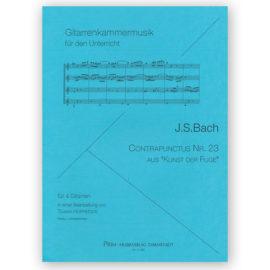 bach-contrapunctus-23