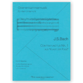 sheetmusic-bach-hoppstock-contrapunctus-1