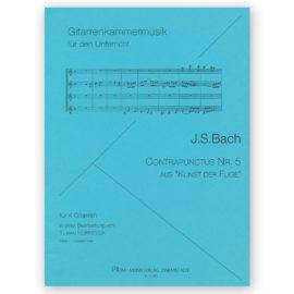 sheetmusic-bach-hoppstock-contrapunctus-5
