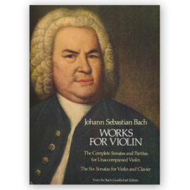 bach-works-violin-dover