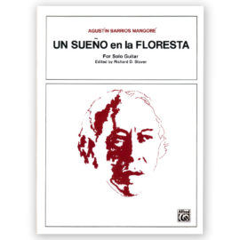 sheetmusic-barrios-un-sueno-en-la-floresta