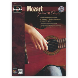 Renaissance for Guitar  Easy to Intermediate Lute Solos for