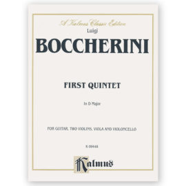 sheetmusic-boccherini-first-quintet-d-major