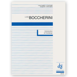 sheetmusic-boccherini-introduction-fandango