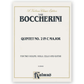 sheetmusic-boccherini-quintet-2-c-major