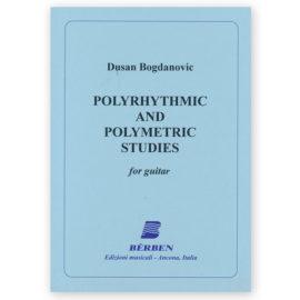 bogdanovic-polythythmic-studies