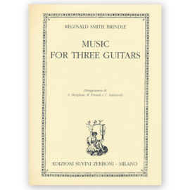 sheetmusic-brindle-music-for-three-guitars
