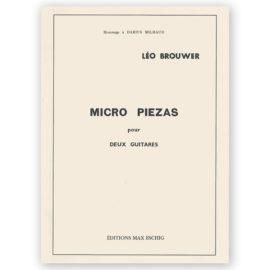 sheetmusic-brouwer-micropiezas-1-4