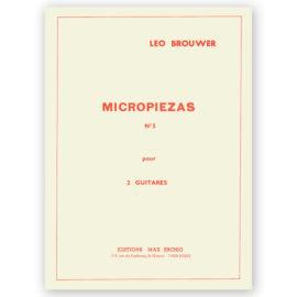 sheetmusic-brouwer-micropiezas-5