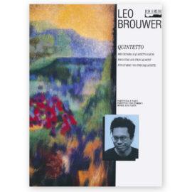 brouwer-quintetto